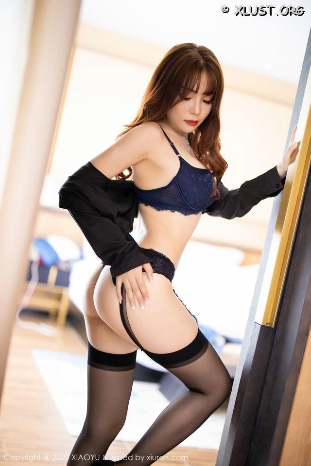 XLUST.ORG XiaoYu Vol.319 058