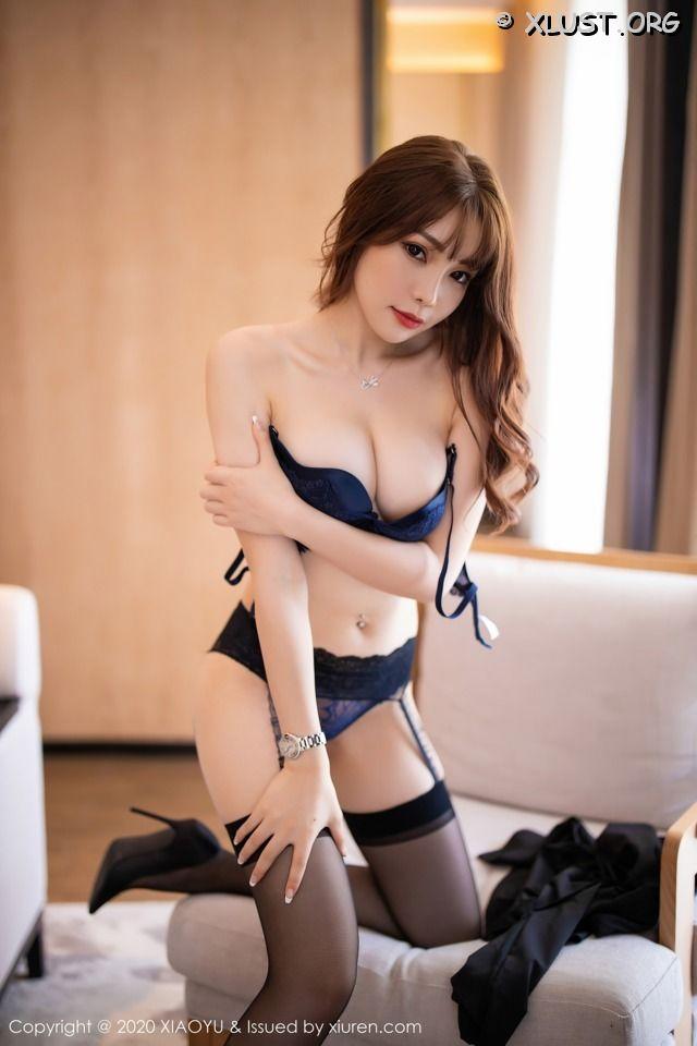 XLUST.ORG XiaoYu Vol.319 065
