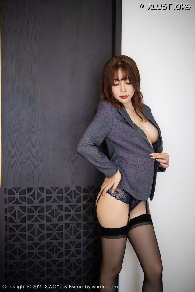 XLUST.ORG XiaoYu Vol.319 069