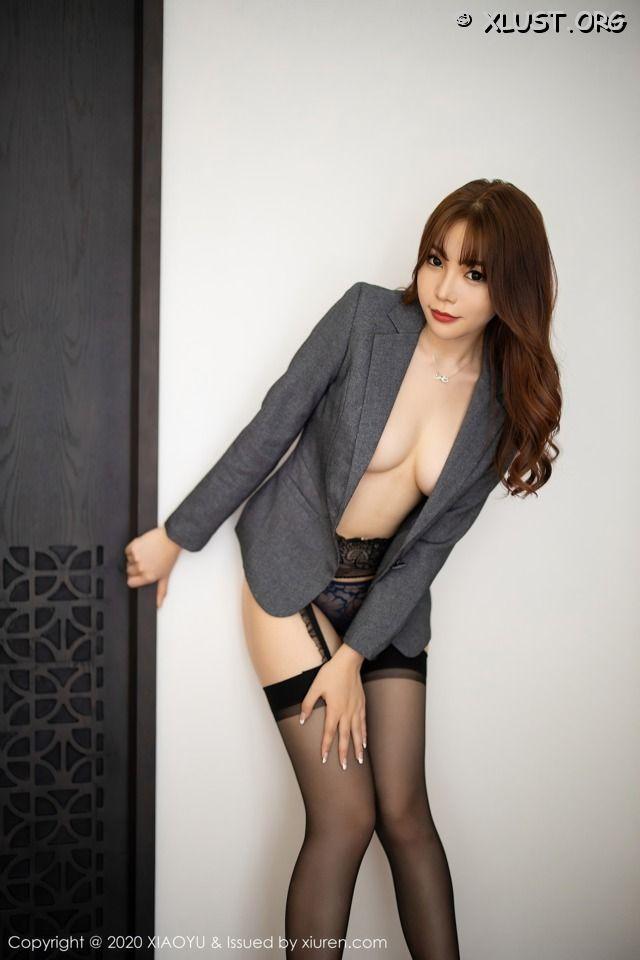 XLUST.ORG XiaoYu Vol.319 073