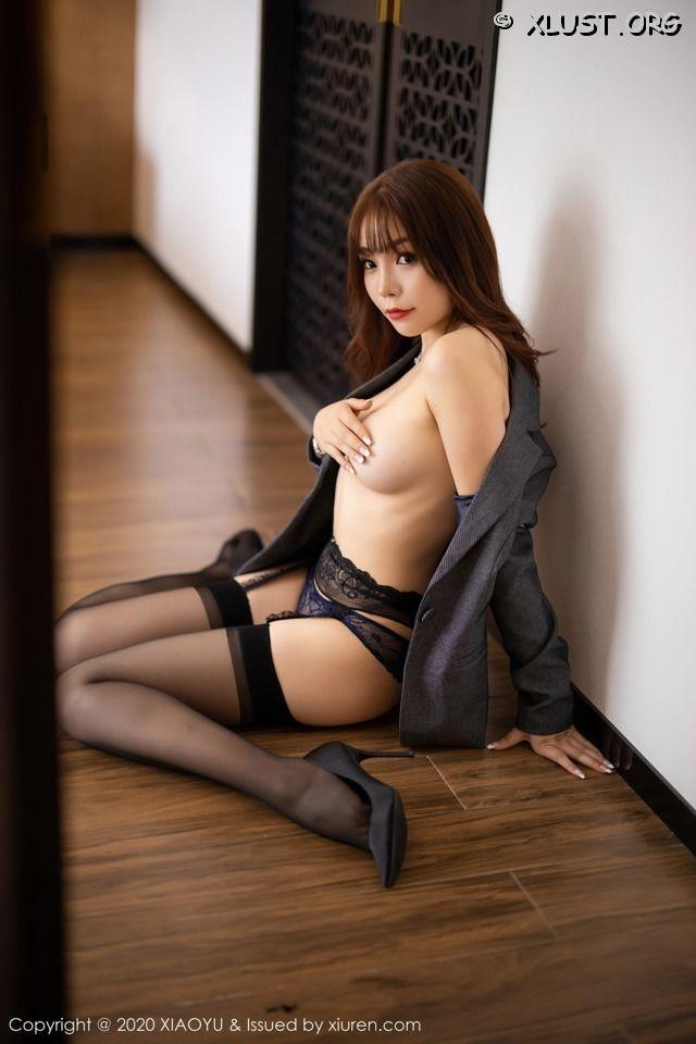 XLUST.ORG XiaoYu Vol.319 079