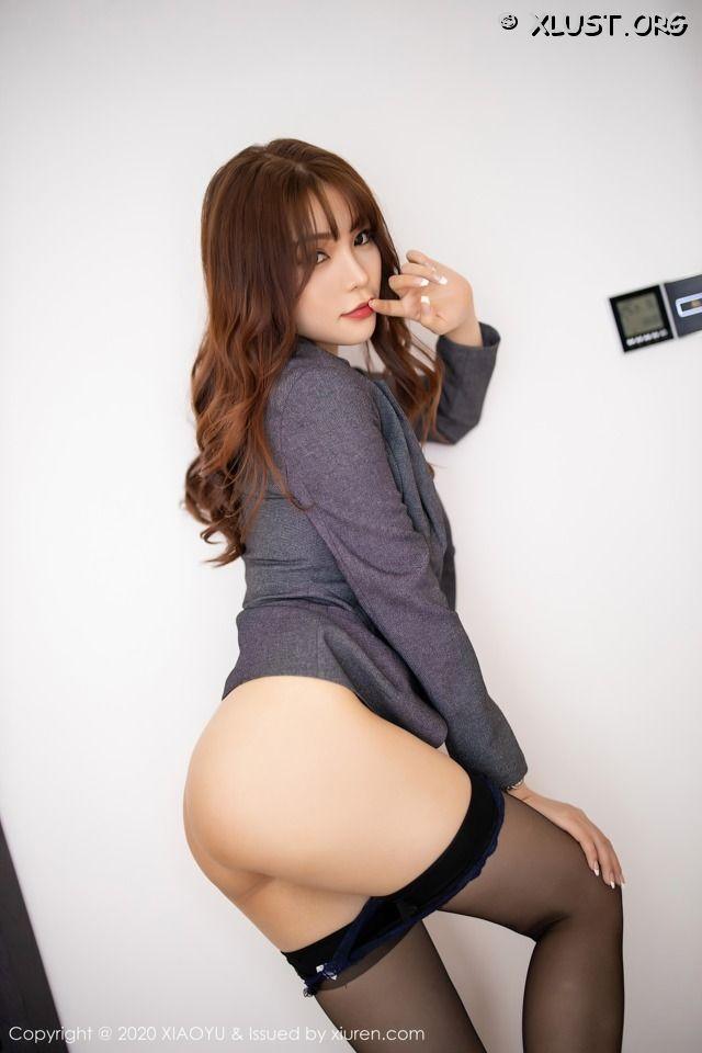 XLUST.ORG XiaoYu Vol.319 083
