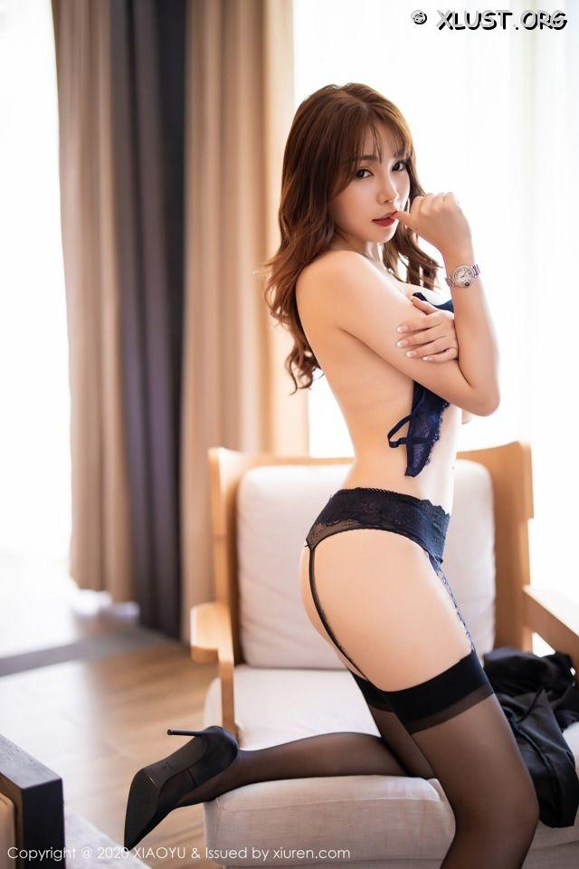 XLUST.ORG XiaoYu Vol.319 097