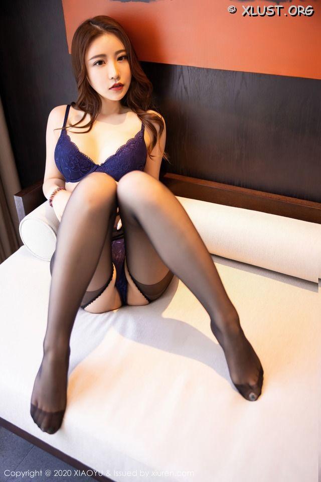 XLUST.ORG XiaoYu Vol.321 034