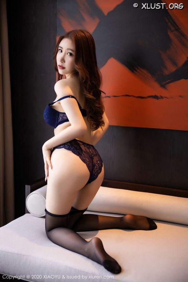 XLUST.ORG XiaoYu Vol.321 039