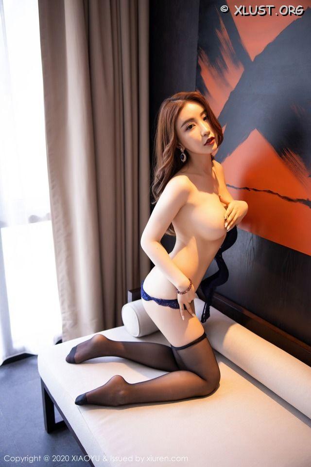 XLUST.ORG XiaoYu Vol.321 047