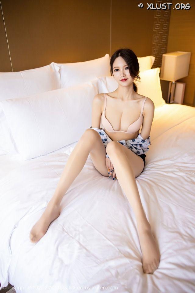 XLUST.ORG XiaoYu Vol.322 065