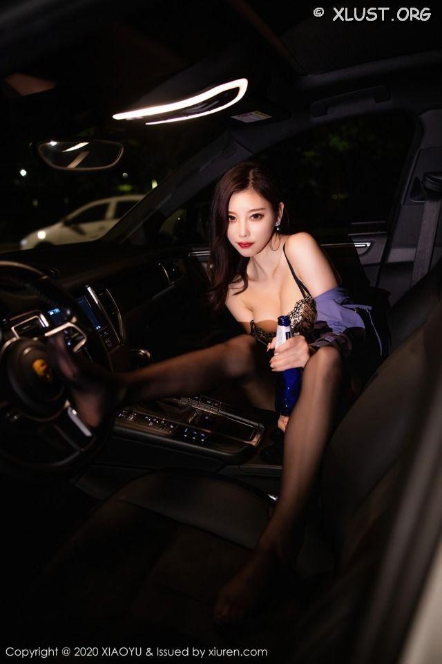 XLUST.ORG XiaoYu Vol.323 063