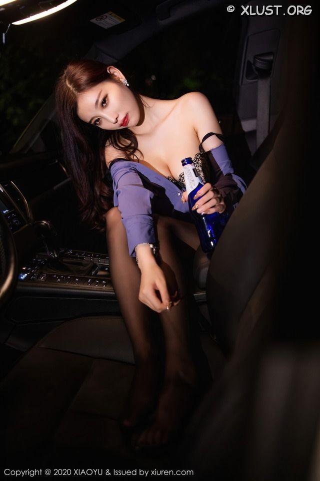 XLUST.ORG XiaoYu Vol.323 064