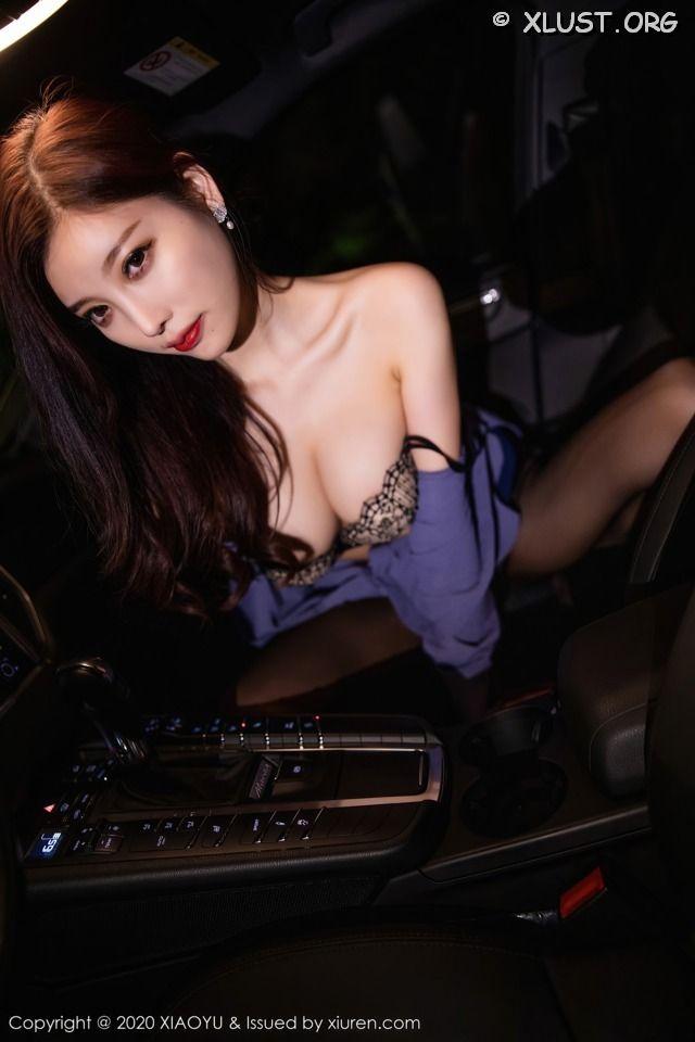 XLUST.ORG XiaoYu Vol.323 067
