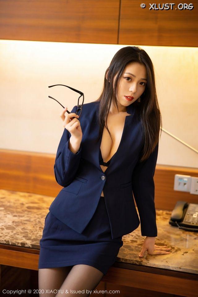 XLUST.ORG XiaoYu Vol.324 013