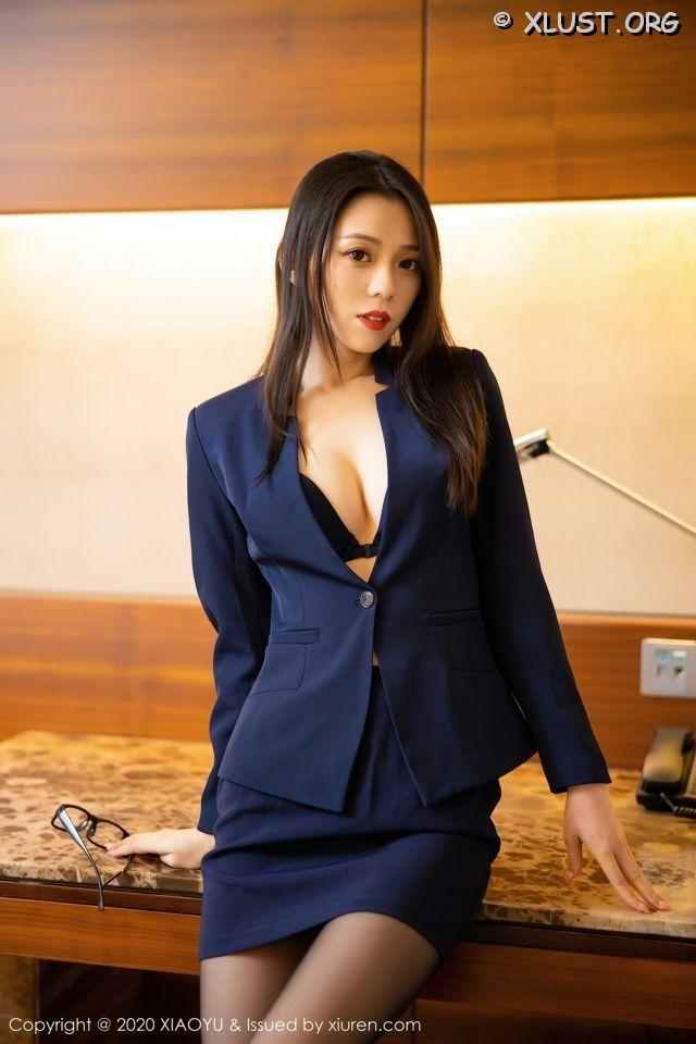XLUST.ORG XiaoYu Vol.324 014