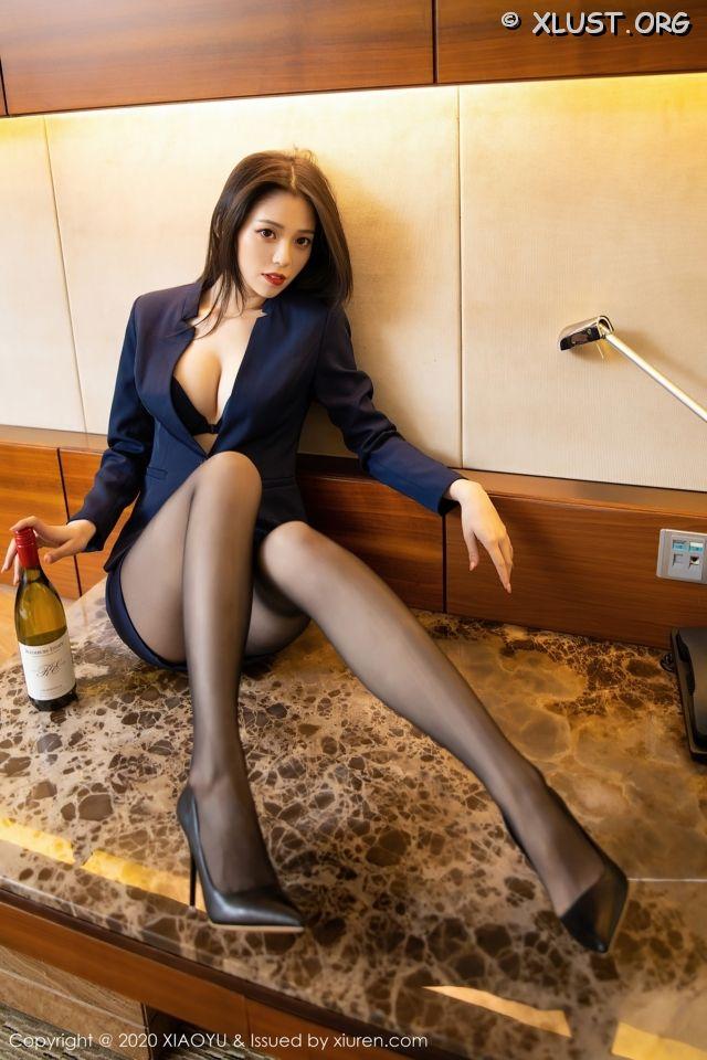 XLUST.ORG XiaoYu Vol.324 038