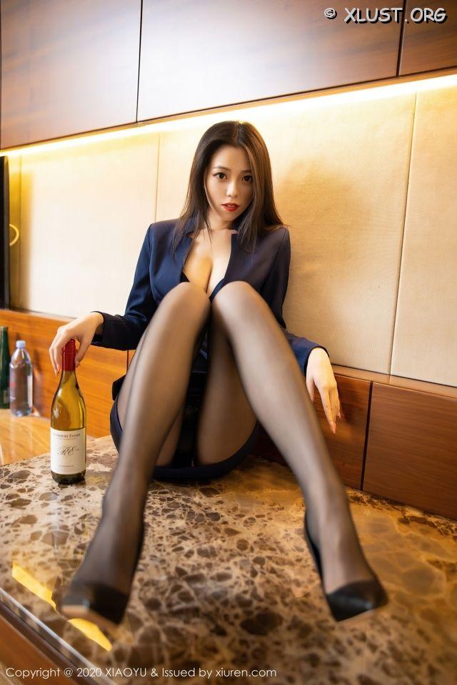 XLUST.ORG XiaoYu Vol.324 040