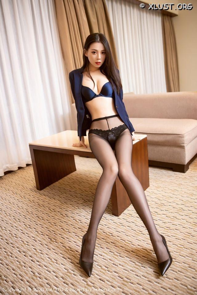 XLUST.ORG XiaoYu Vol.324 050