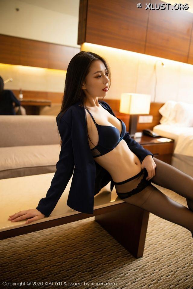 XLUST.ORG XiaoYu Vol.324 056