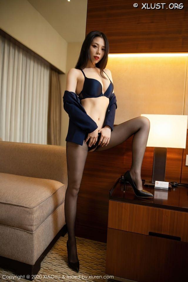 XLUST.ORG XiaoYu Vol.324 063