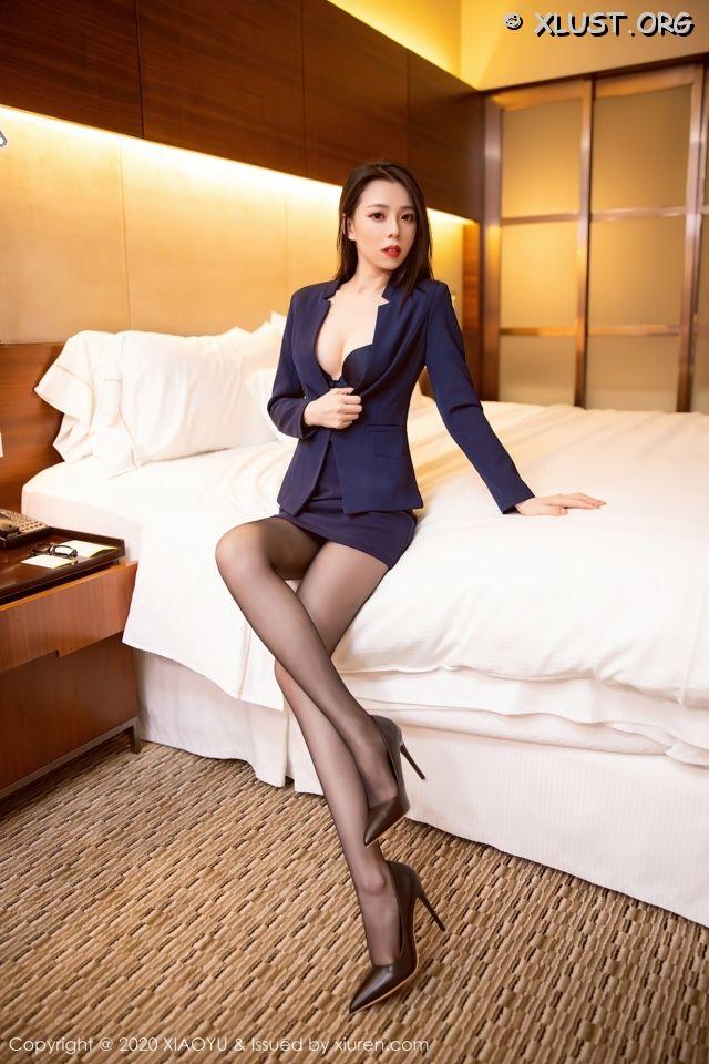 XLUST.ORG XiaoYu Vol.324 065