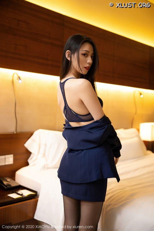 XLUST.ORG XiaoYu Vol.324 066