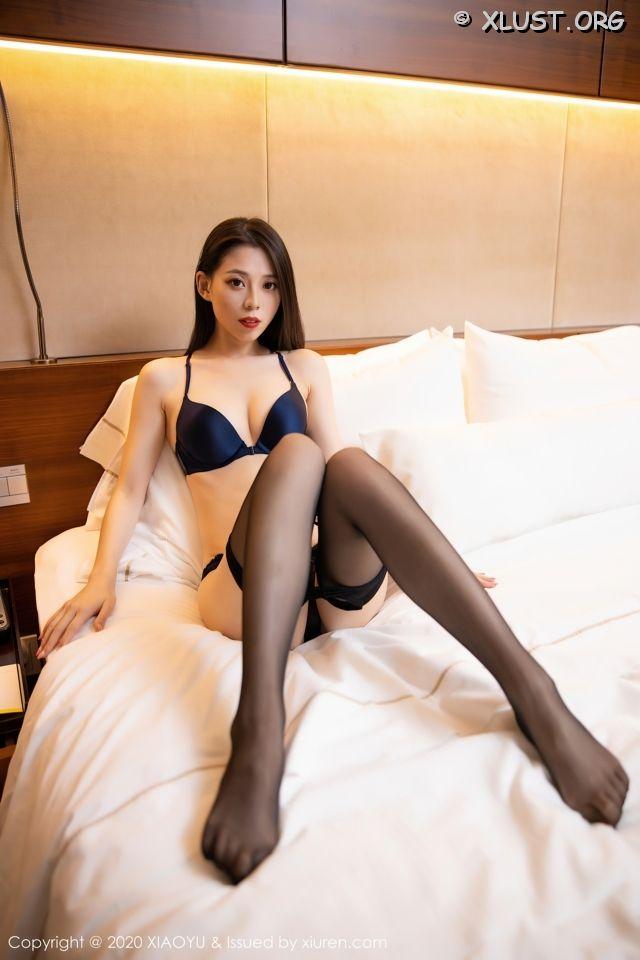 XLUST.ORG XiaoYu Vol.324 081