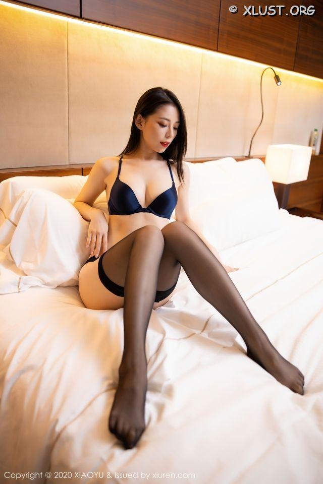 XLUST.ORG XiaoYu Vol.324 082