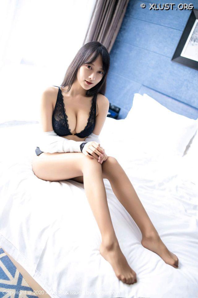 XLUST.ORG XiaoYu Vol.325 023
