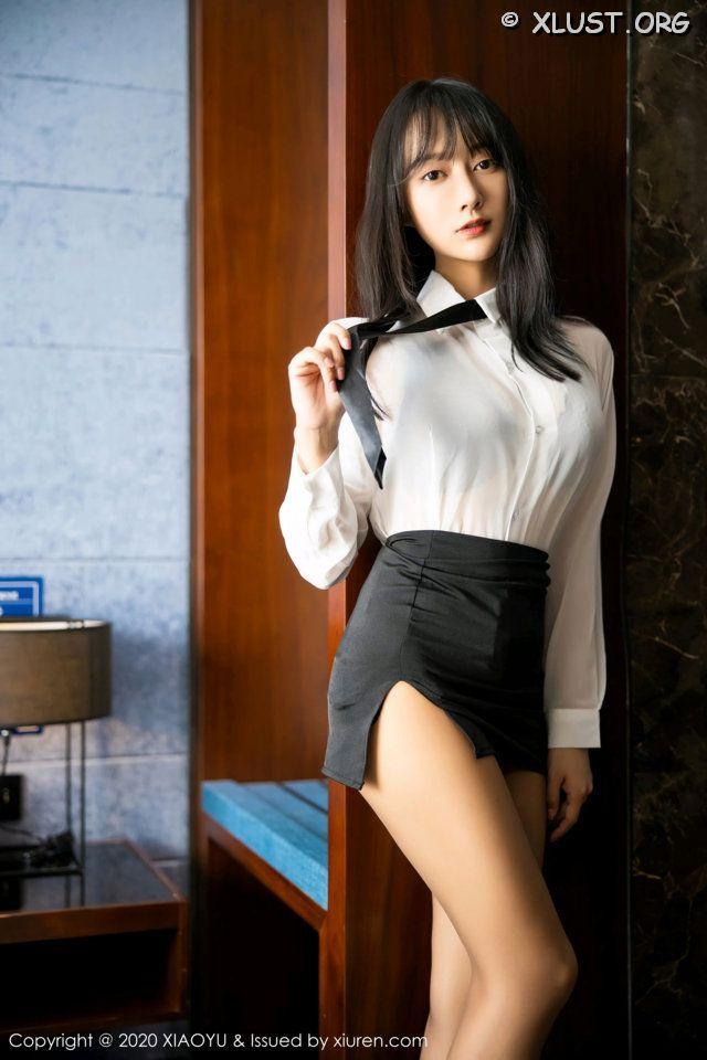 XLUST.ORG XiaoYu Vol.325 024