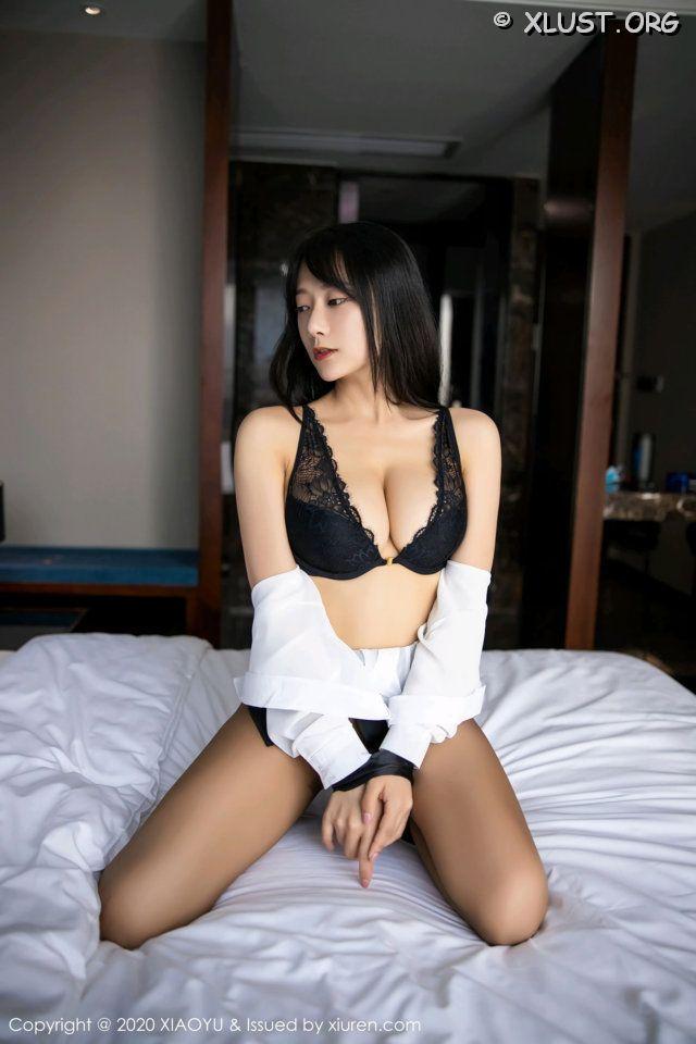 XLUST.ORG XiaoYu Vol.325 025