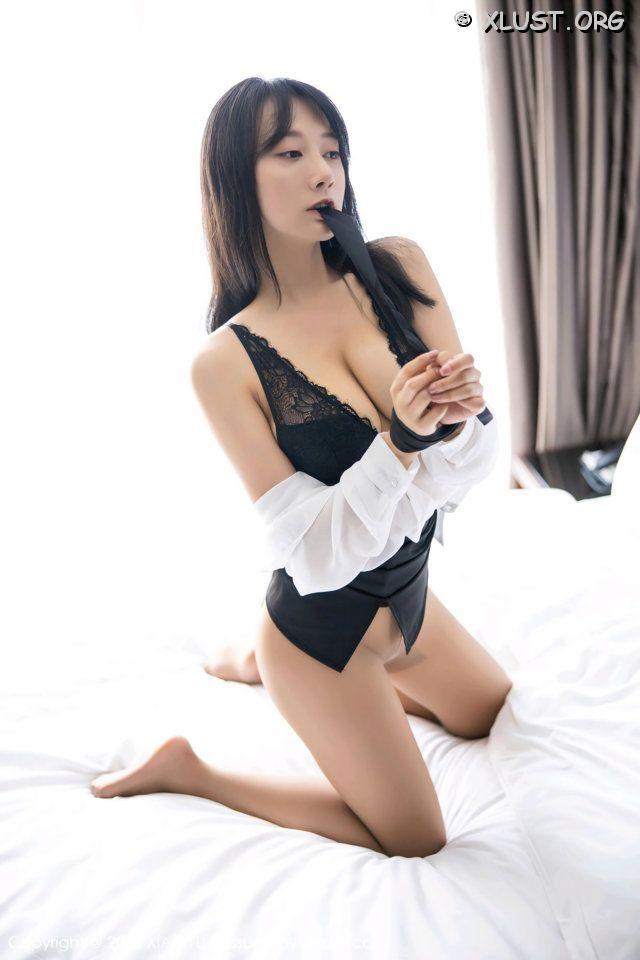 XLUST.ORG XiaoYu Vol.325 028