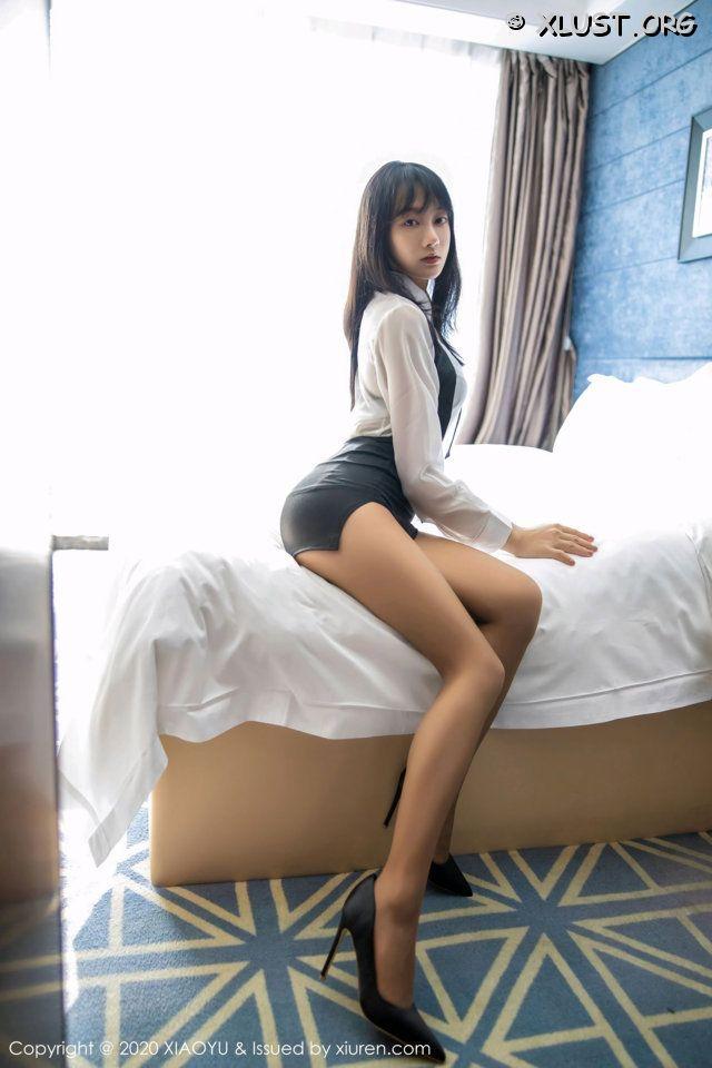 XLUST.ORG XiaoYu Vol.325 039