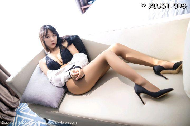 XLUST.ORG XiaoYu Vol.325 042