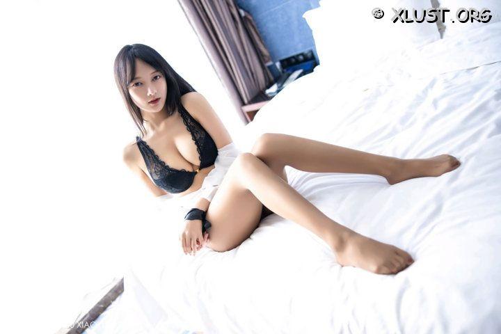 XLUST.ORG XiaoYu Vol.325 045