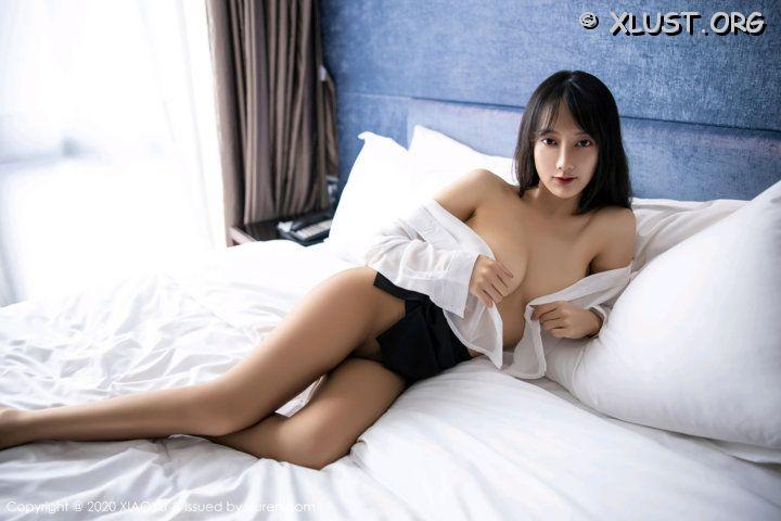 XLUST.ORG XiaoYu Vol.325 051