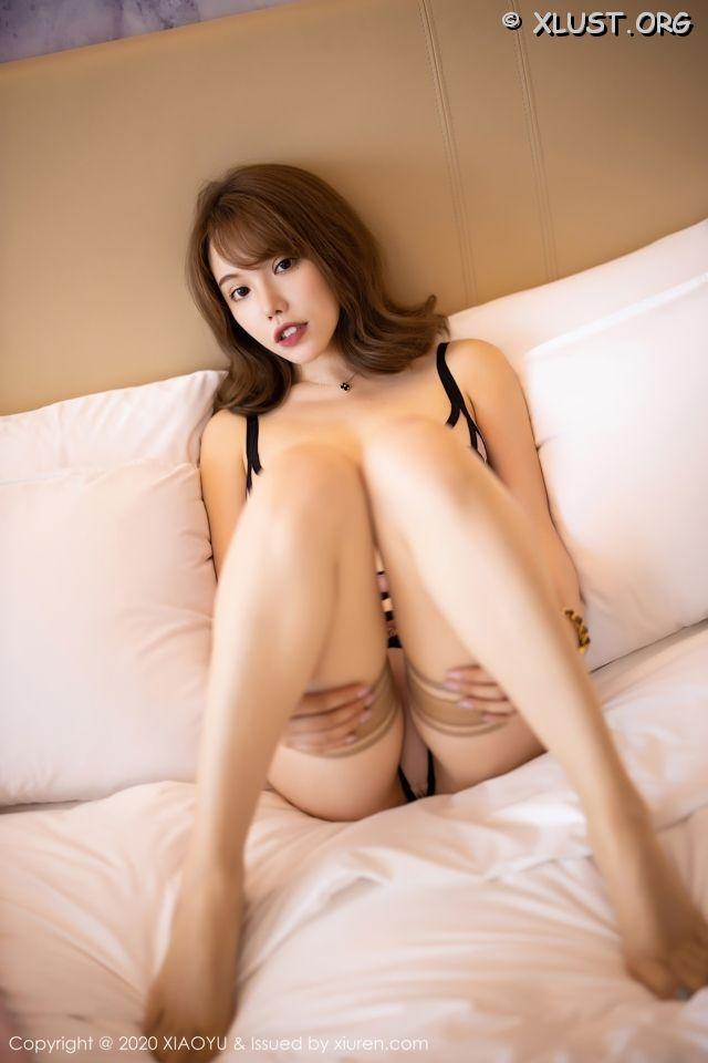 XLUST.ORG XiaoYu Vol.327 094