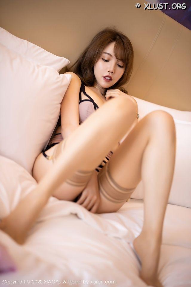 XLUST.ORG XiaoYu Vol.327 096