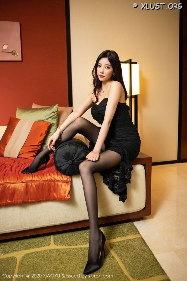 XLUST.ORG XiaoYu Vol.328 060