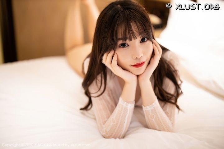 XLUST.ORG XiaoYu Vol.329 069