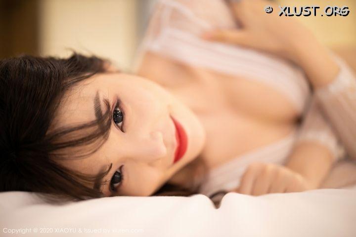 XLUST.ORG XiaoYu Vol.329 071