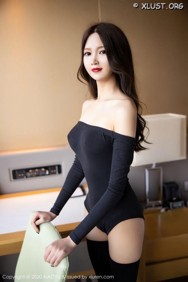 XLUST.ORG XiaoYu Vol.330 005