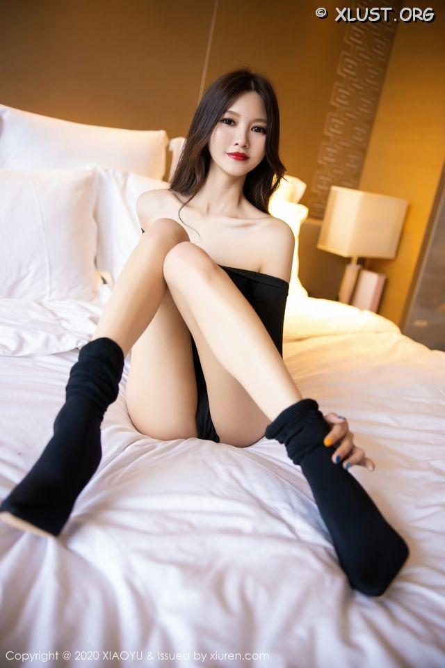 XLUST.ORG XiaoYu Vol.330 030