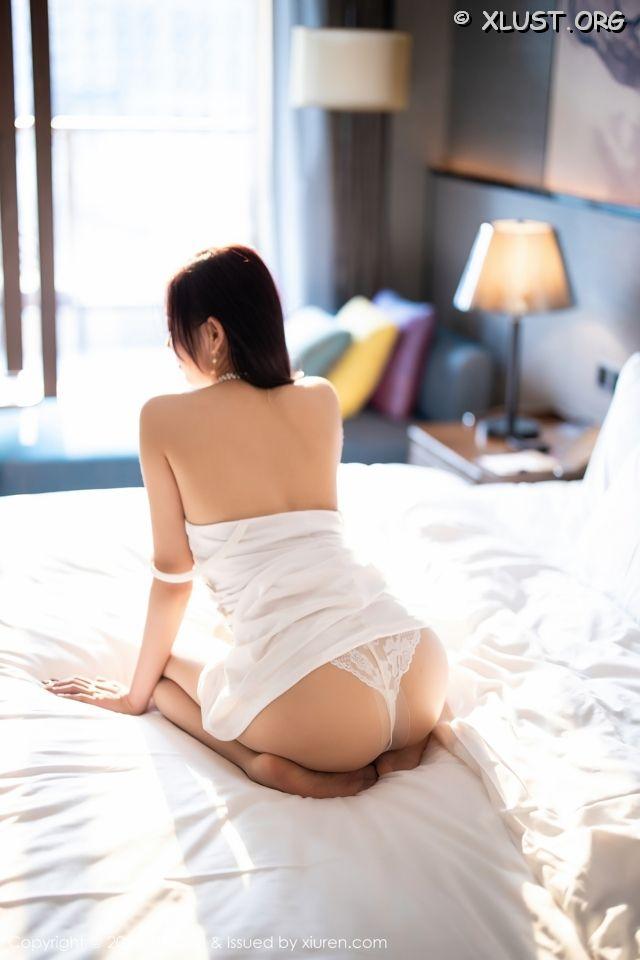XLUST.ORG XiaoYu Vol.331 045
