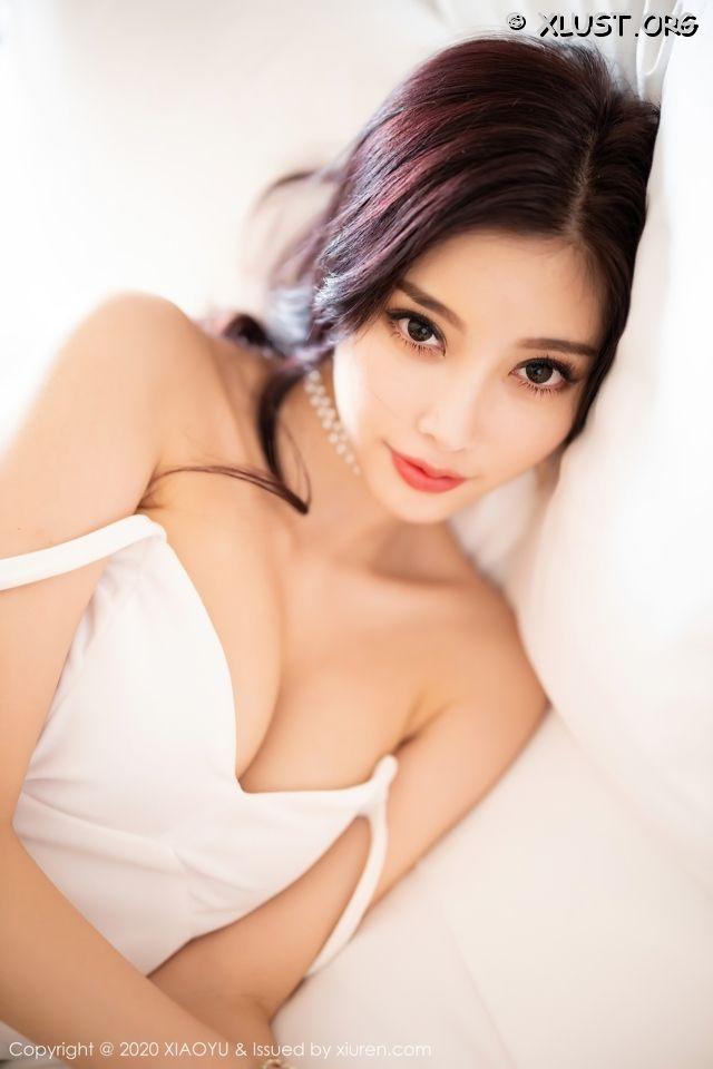 XLUST.ORG XiaoYu Vol.331 049