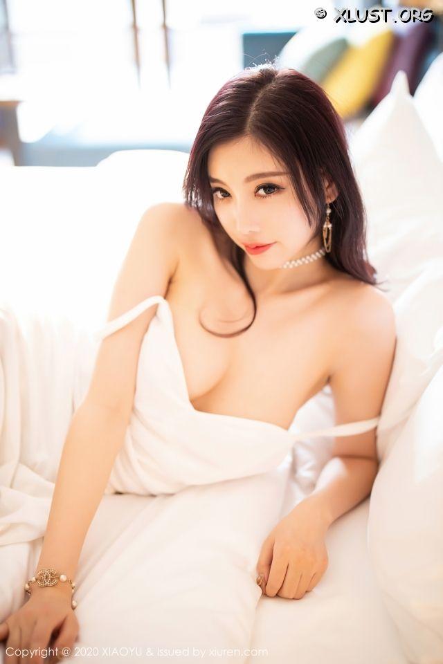 XLUST.ORG XiaoYu Vol.331 052