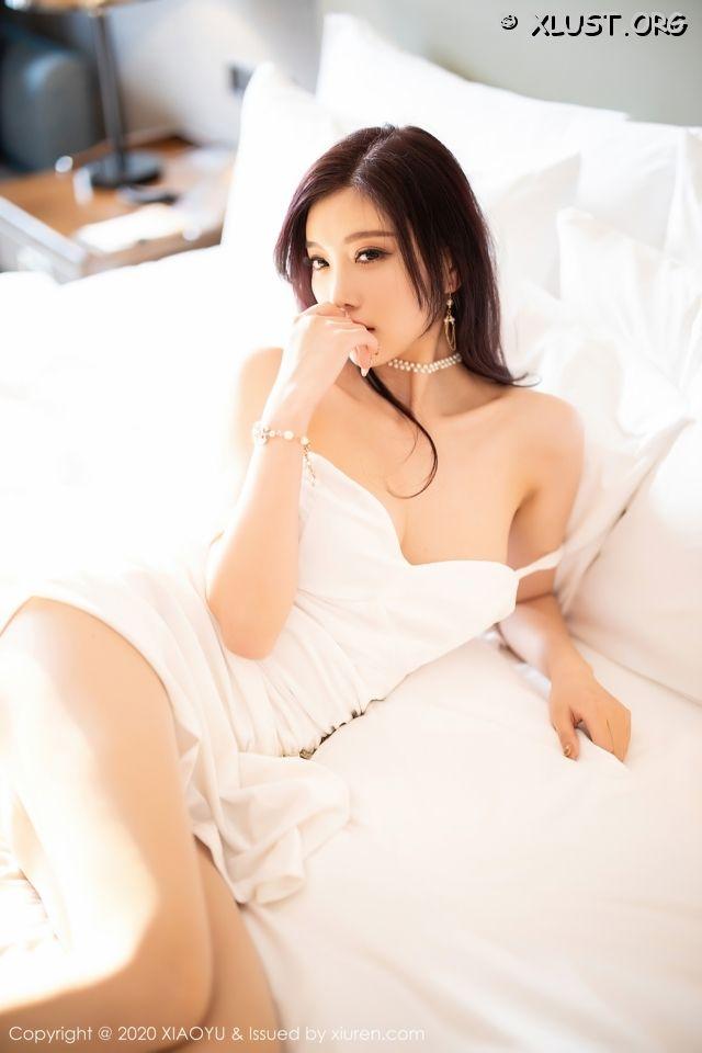 XLUST.ORG XiaoYu Vol.331 056