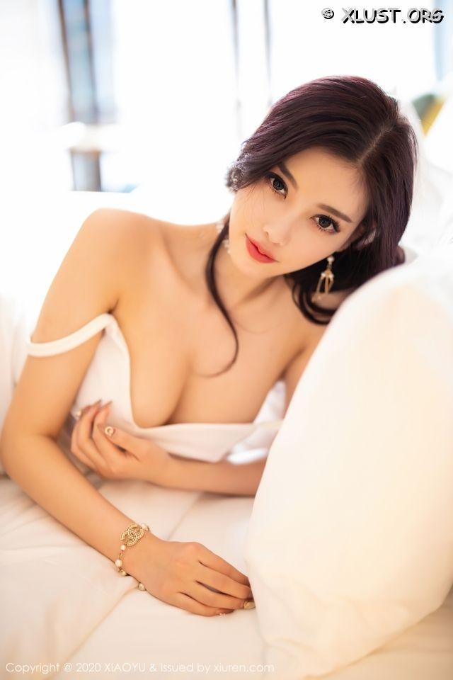 XLUST.ORG XiaoYu Vol.331 059
