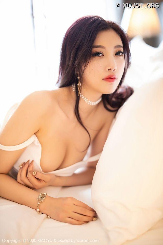XLUST.ORG XiaoYu Vol.331 060