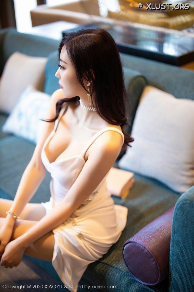 XLUST.ORG XiaoYu Vol.331 062