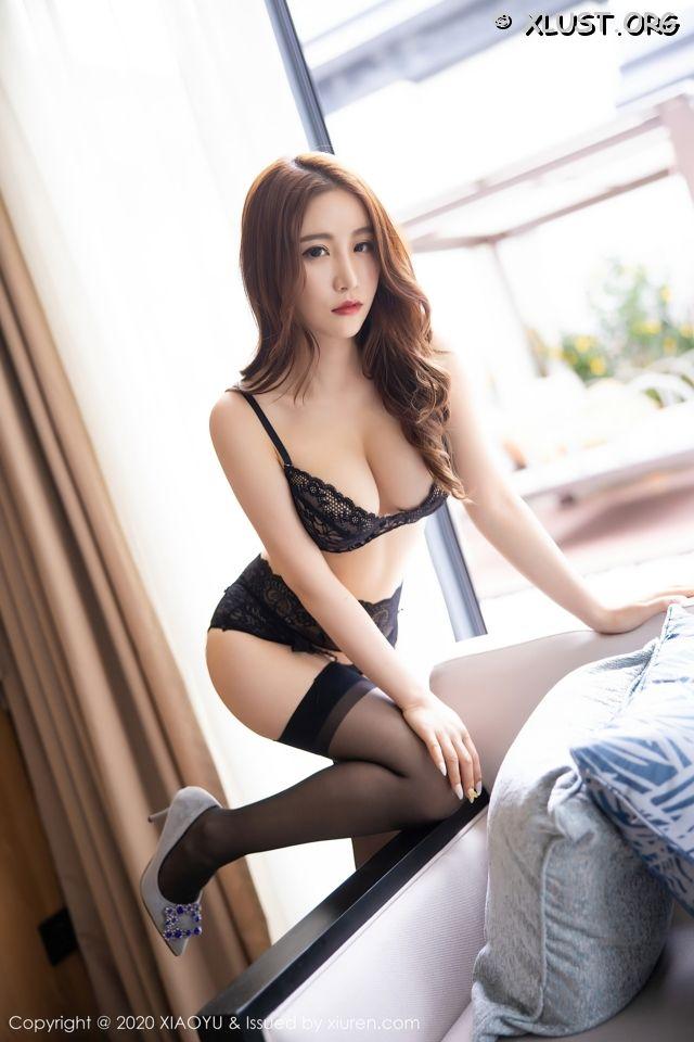 XLUST.ORG XiaoYu Vol.332 014
