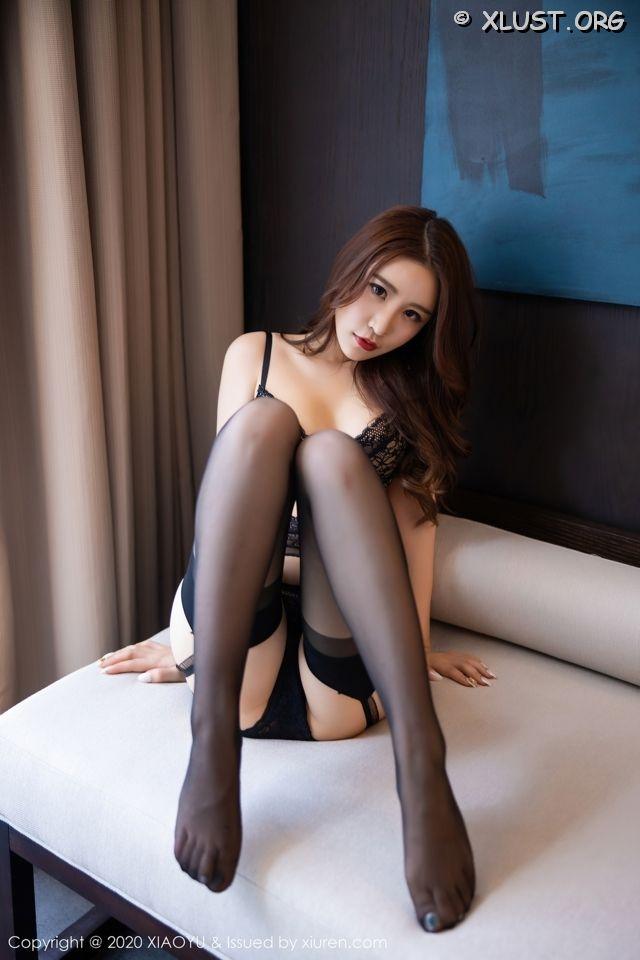 XLUST.ORG XiaoYu Vol.332 026