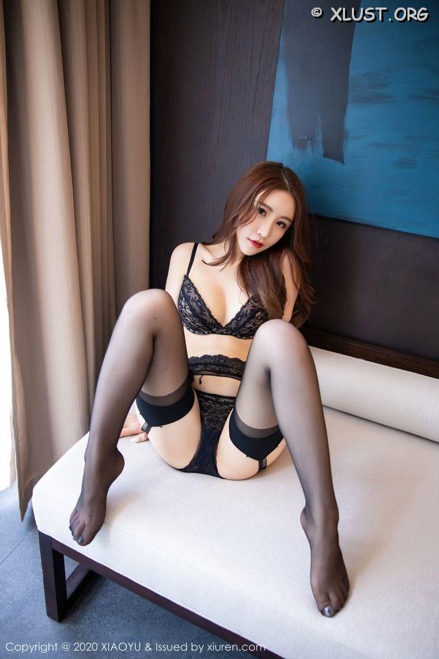 XLUST.ORG XiaoYu Vol.332 030